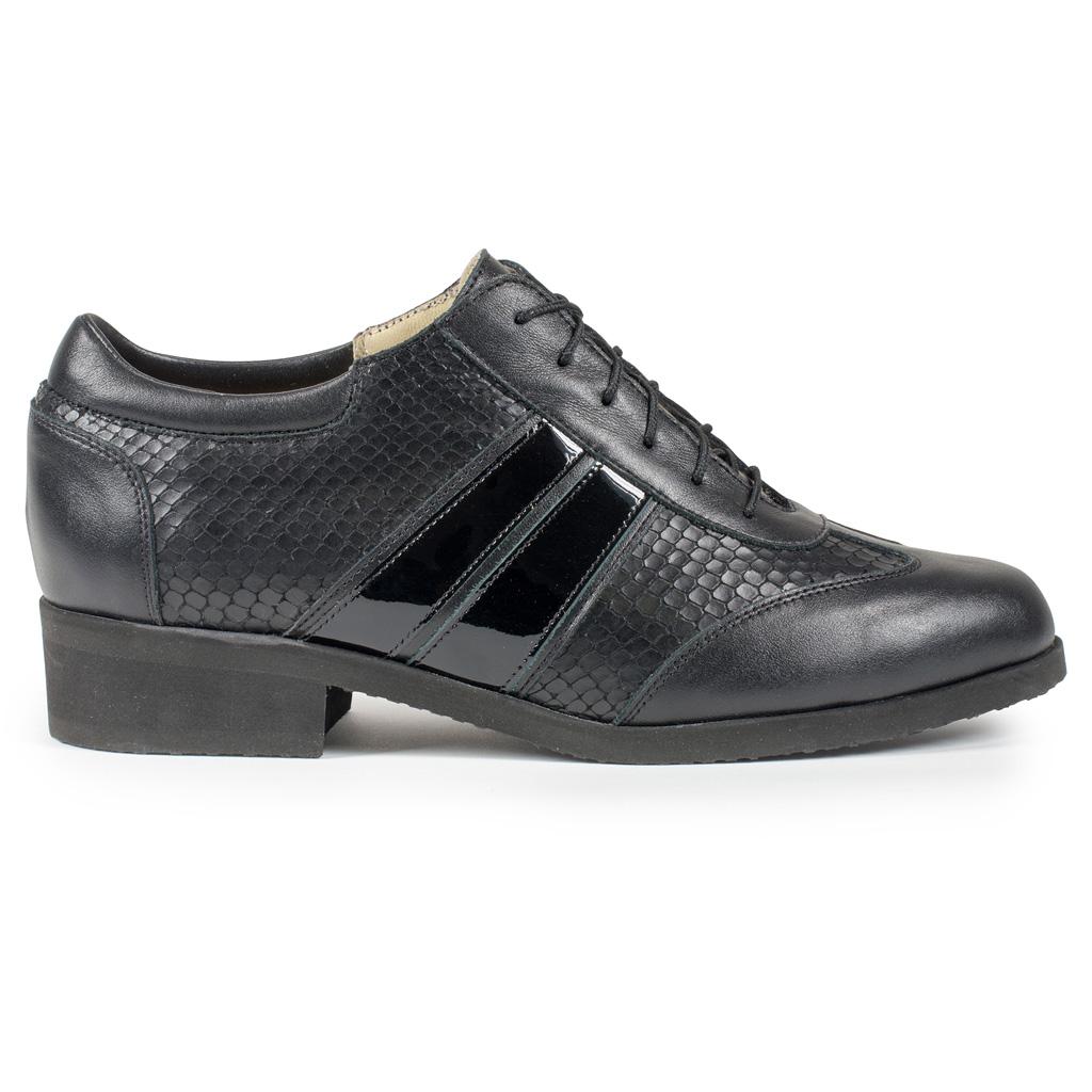 Chaussures chaussures orthopédiques et Les semelles tsQhrdC
